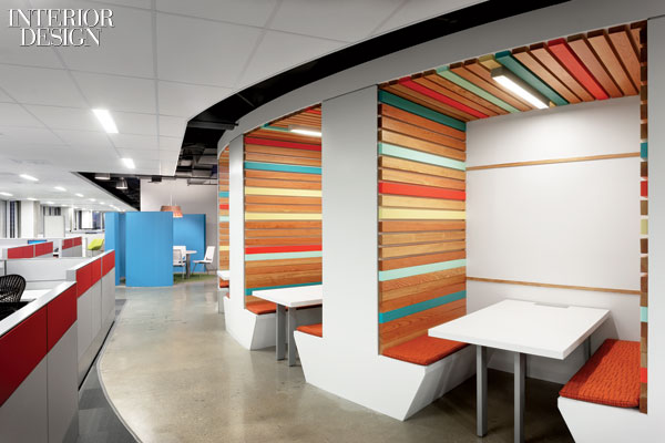 office design firm san francisco