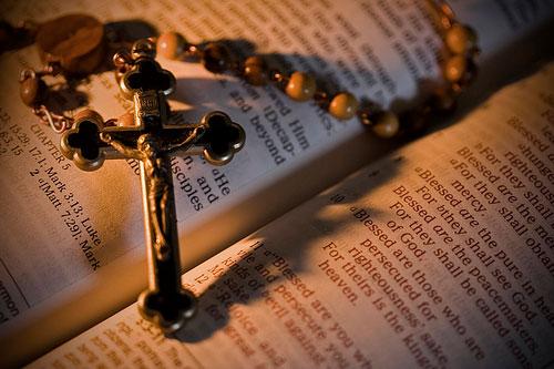 Deus Deu Só Uma Vida Pra Cada Um E é Jean Bezerra: Nossa Senhora Do Carmo: Setembro Mês Da Bíblia