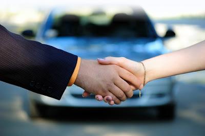 vender, comprar, seguros, coche, auto, reemplazar, seguro,