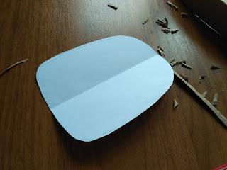 подставка под телефон, подставка для гаджетов, подставка для пультов, картонаж, мастерим из картона, сделай сам, рукоделие, скрап, настроение своими руками.