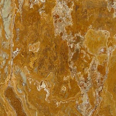 đá cẩm thạch multi brown