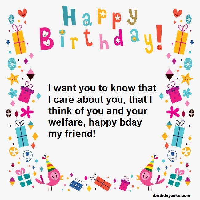 100+ Best Happy Birthday SMS (2019) Hindi Wishes, Quotes