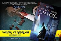 http://ilsalottodelgattolibraio.blogspot.it/2018/04/cover-reveal-ne-dio-ne-al-diavolo-di.html