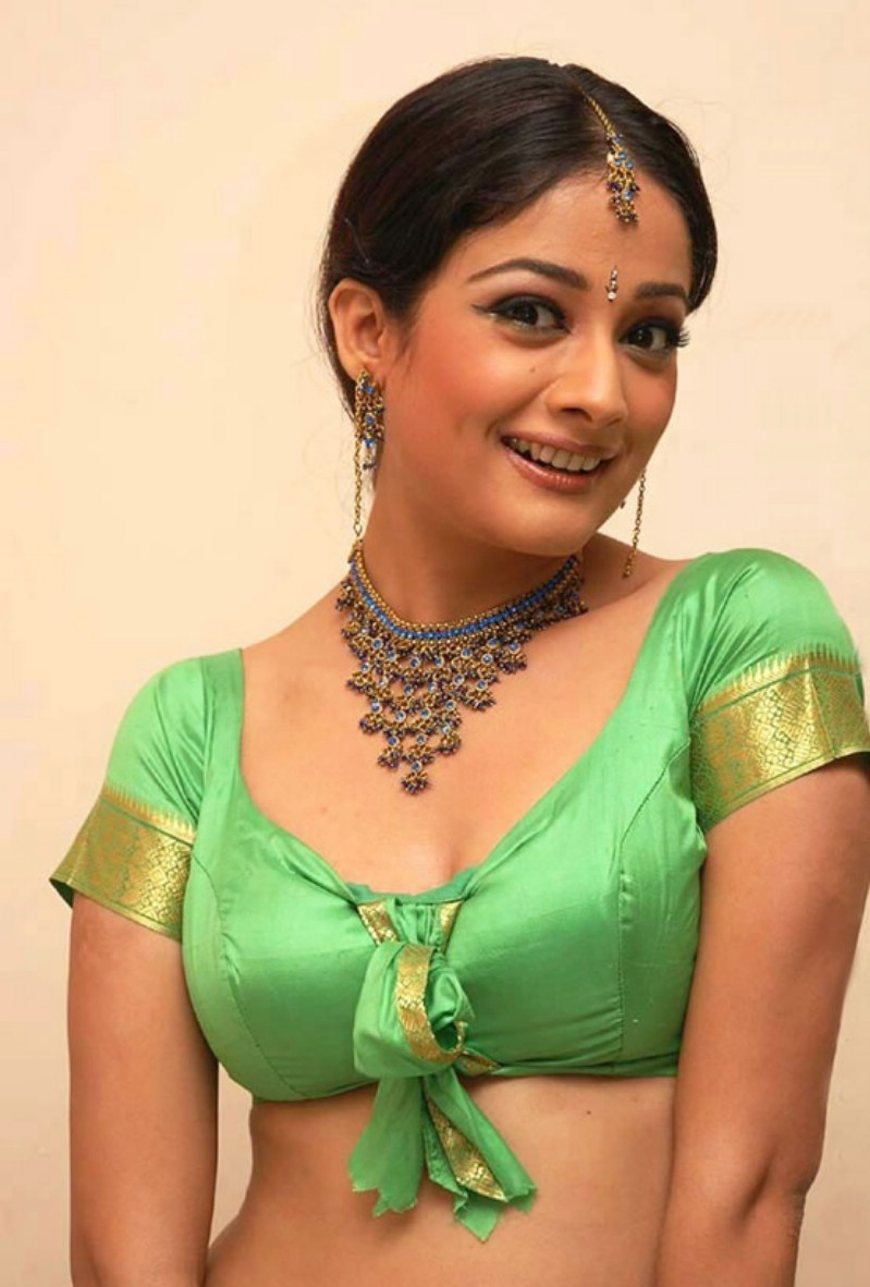Kiran Rathod Wiki, Biography, Dob, Age, Height, Weight -2963