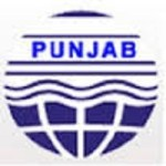 Punjab Pollution Control Board Recruitment