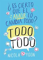 http://enmitiempolibro.blogspot.com/2019/03/resena-todo-todo.html