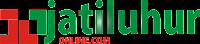 Jatiluhur Online - Media Informasi Online Pertama Purwakarta
