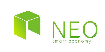 Is NEO a Strong Buy at 50 Dollars?