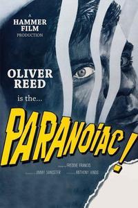 Watch Paranoiac Online Free in HD