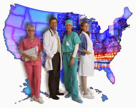 Traveling Nurse Practitioner Salary 2015 Info Hastine