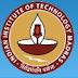 IIT Madras Recruitment 2018 Deputy Registrar, Medical Officer, Assistant Registrar, Junior Engineer, Junior Technician Post
