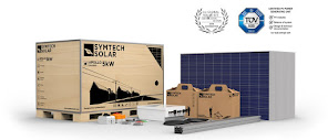 APOLLO On Grid Residential Solar Kits