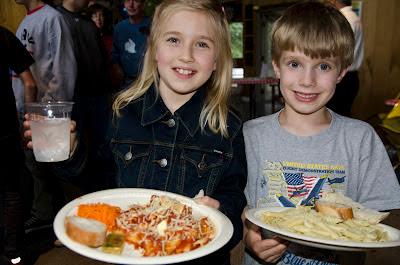 https://www.woodstockvt.com/covered-bridges-half-marathon-pasta-supper
