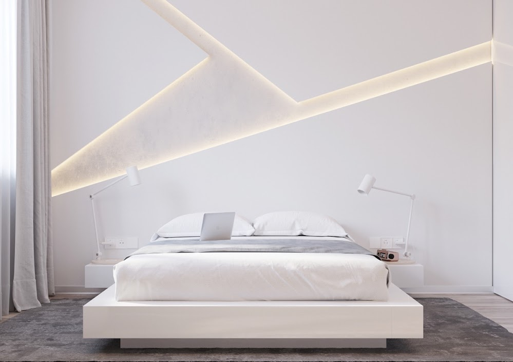creative-bedroom-lighting