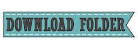 https://onedrive.live.com/redir?resid=79DBCD6411982F1D!6288&authkey=!APgOlTVDrUFNrbk&ithint=folder%2czip