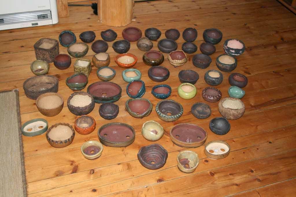 laufen keramik österreich