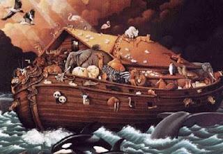 Nabi Nuh AS adalah Nabi dan Rasul utusan ALLAH SWT yang masuk dalam golongan ulul azmi seh Mukjizat Nabi Nuh AS