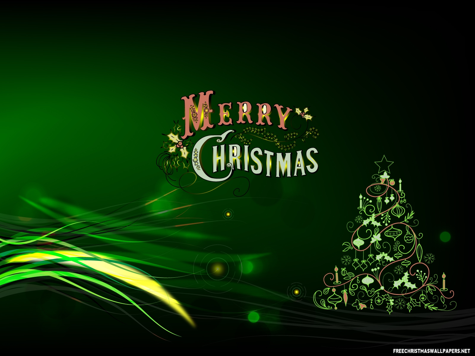 Free Friendship Quotes Wallpapers Christmas Desktop Christmas Posters Christmas Pictures