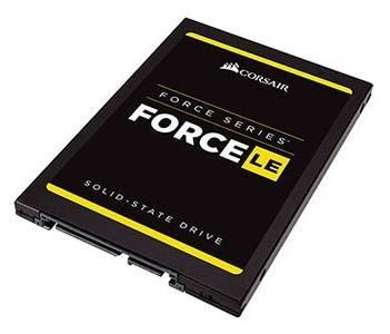 SSDs são muito rápidos e duráveis, mas relação gigabyte x preço ainda é desfavorável