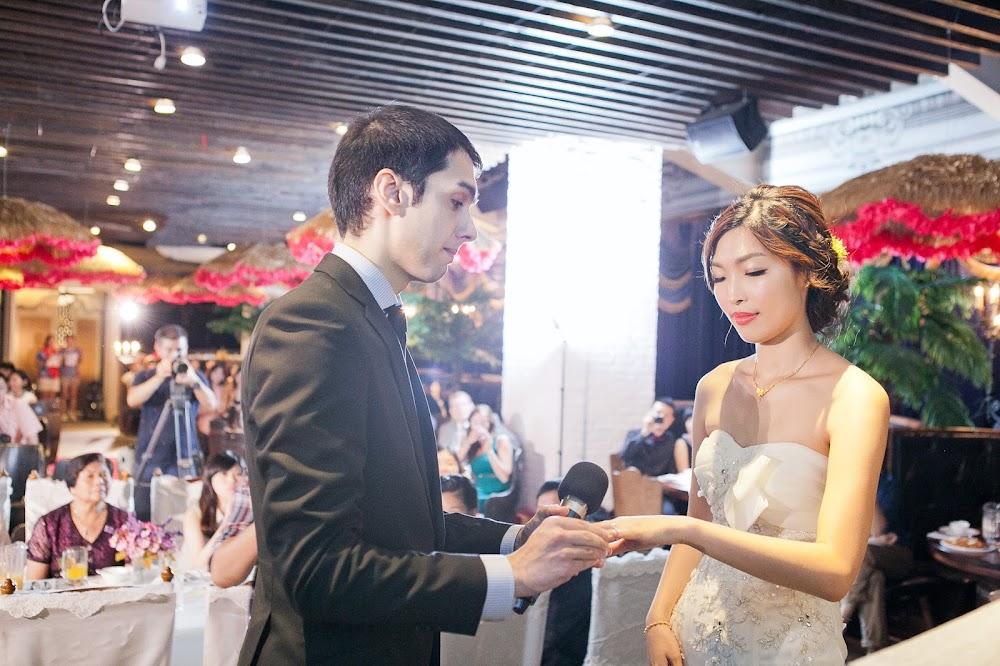 大直金色三麥婚禮錄影錄影拍照婚禮攝影推薦價格婚禮攝影推薦 雙機