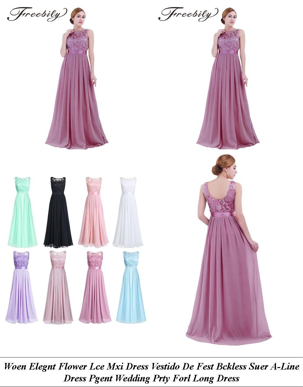 Summer Dresses For Women - Sale On Brands - Midi Dress - Cheap Clothes