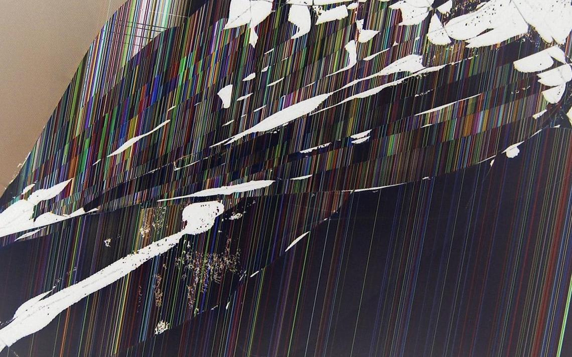 Wallpaper Layar Pecah Untuk Laptop Anda | OBAT GAPTEK