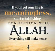 islamic quotes urdu,inspirational islamic quotes with images,islamic quotes about love,islamic quotes in urdu images,beautiful islamic quotes about life,islamic quotes about life with images,best islamic quotes from quran,islamic quotes about life inspirational