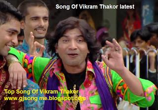 Vikram thakor hd wallpeper photos mobail letest song of vikram thakor free download