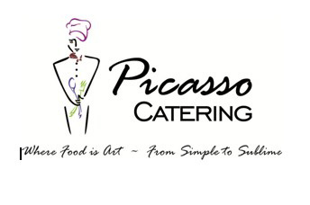 Picasso Catering: Friday 6pm