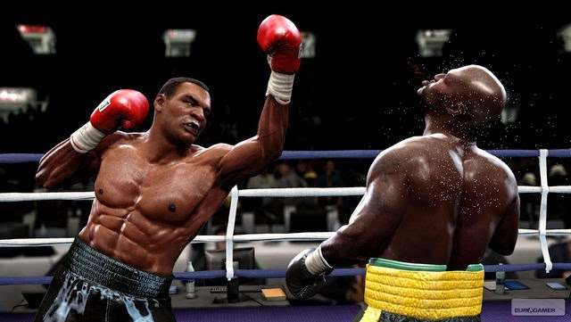 Worldwide Boxing Manager Pc Game Free Download Full Version