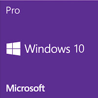 Download Windows 10 Pro Build 1511 (x64) July2016 Pre-Activated