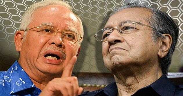 Tun Mahathir Dedah KEISTIMEWAAN Jadi Perdana Menteri! Patutlah Najib Tak Nak Letak Jawatan!