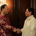 Is This the Start of Philippine-China Alliance? China's Statement!