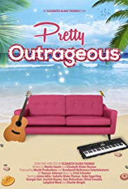 Watch Pretty Outrageous Online Free 2017 Putlocker