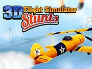 Simulator Stunts