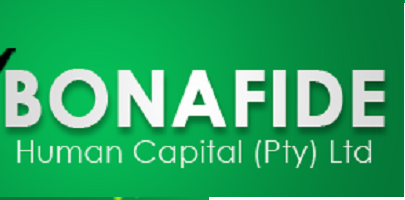 Employment Vacancies in Tanga and Dar es salaam at Bonafide Human Capital with Salary of USD150000