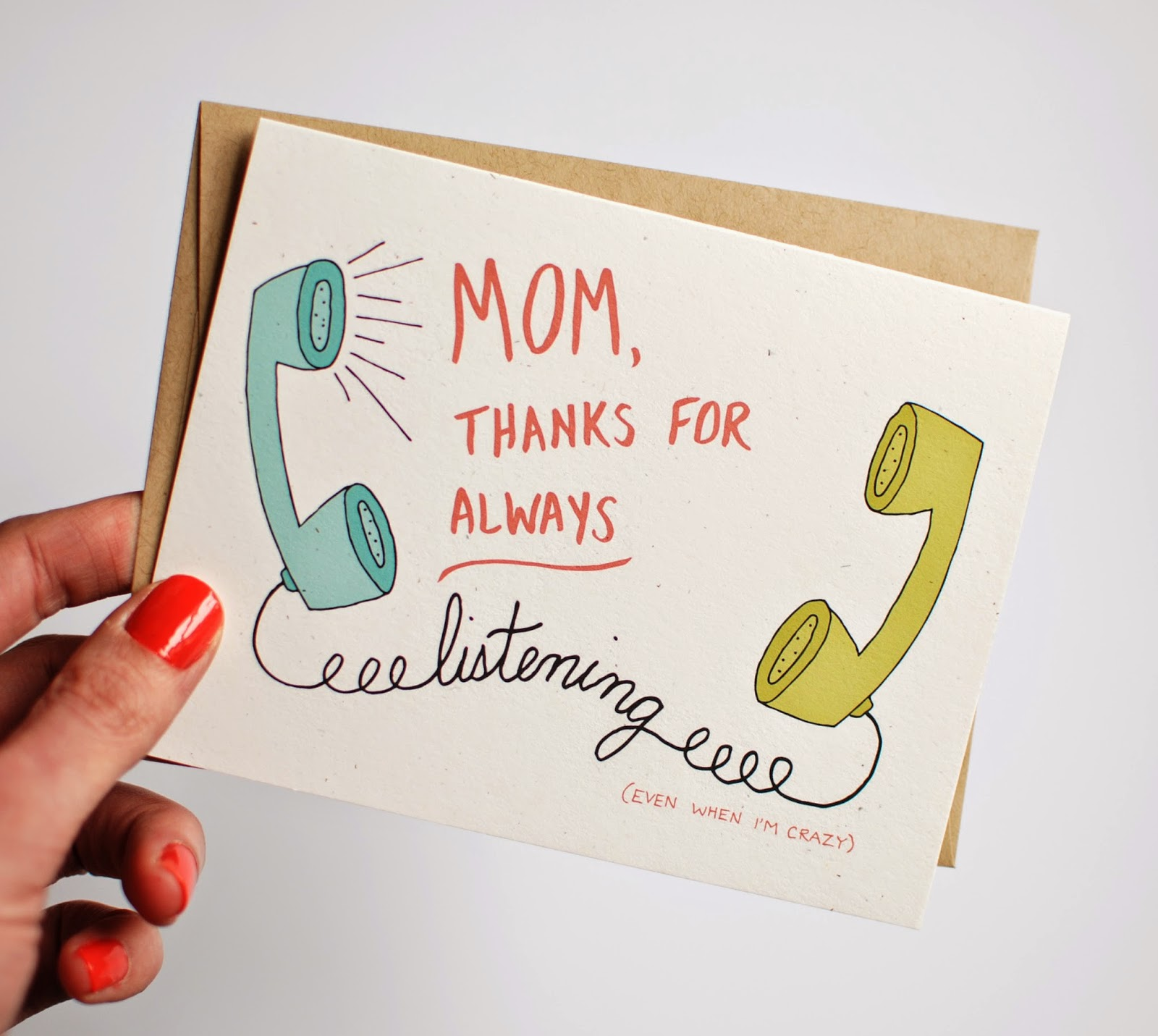 https://www.etsy.com/listing/183007367/mothers-day-card-funny-mothers-day-card?ref=related-5