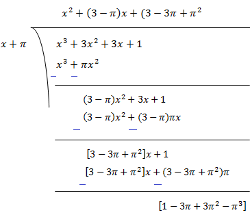 NCERT Solutions For Class 9th Maths Chapter 2 : All Q&A