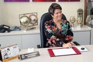 http://vnoticia.com.br/noticia/2784-prefeitura-de-sfi-antecipa-pagamento-de-servidores-para-esta-segunda-feira