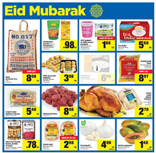 Real Canadian Superstore Ontario Flyer August 30, 2017