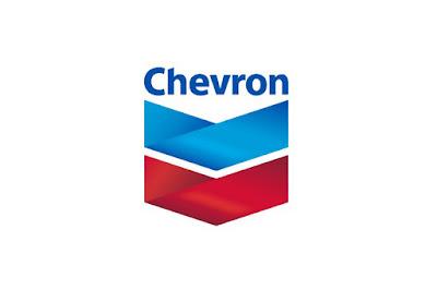 Lowongan Kerja PT Chevron Pacific Indonesia Tahun 2018