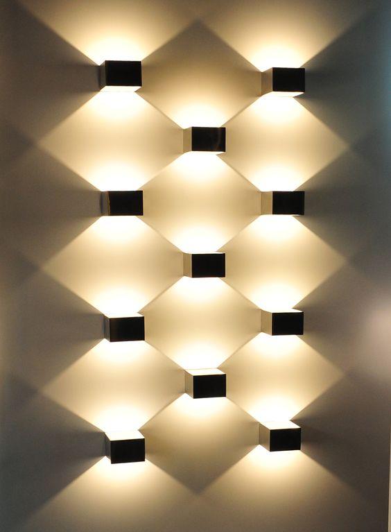 25 Outdoor Wall Lights Ideas - Decor Units