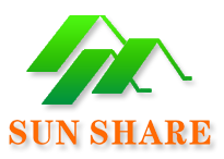 Customer Service Assistant at Sunshare Investment Ltd- NGO Jobs In Tanzania