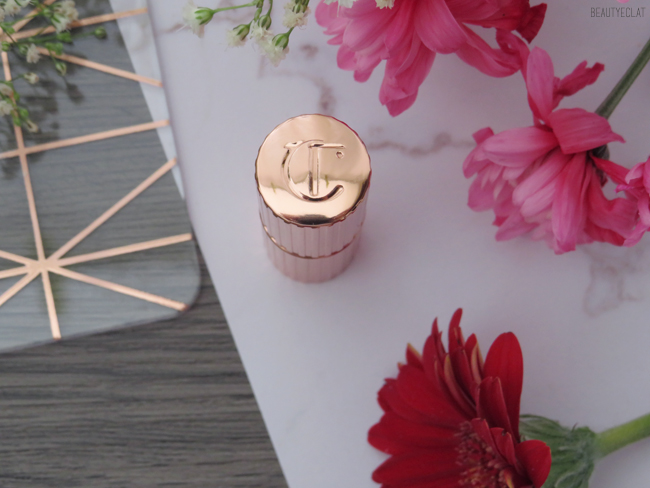 charlotte tilbury maquillage feelunique bitch perfect revue