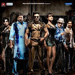 Zanjeer (2013) Hindi Movie Release Date, Star, Cast and Crew, Trailer - 19 webs