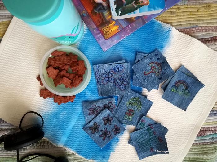 como-hacer-juego-memory-reciclando-tejanos