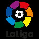 La Liga Spanyol 2017-18