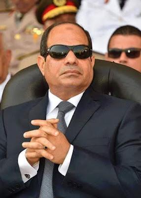الرئيس,الرئيس عبد الفتاح السيسى,رئاسة الجمهورية