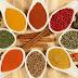 Không nên lạm dụng đường phụ gia trong thực phẩm