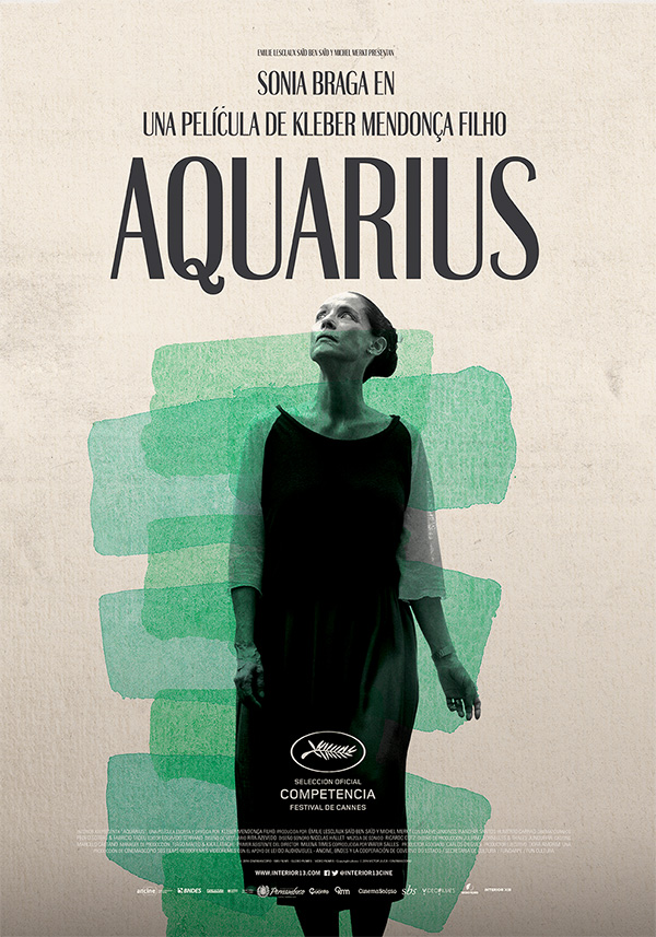 Aquarius-legendaria-Sonia-Braga-cines-Colombia-Marzo